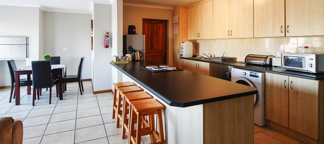 madiolyn_apartment2_4